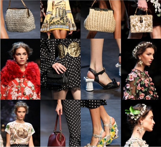 dolce_gabbana_milan_fashion_week_trendy_jungle_5