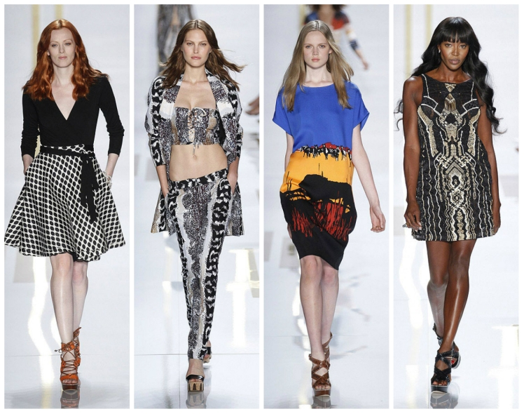 diane_von_furstenberg_new_york_mercedes_benz_fashion_week_trendy_jungle