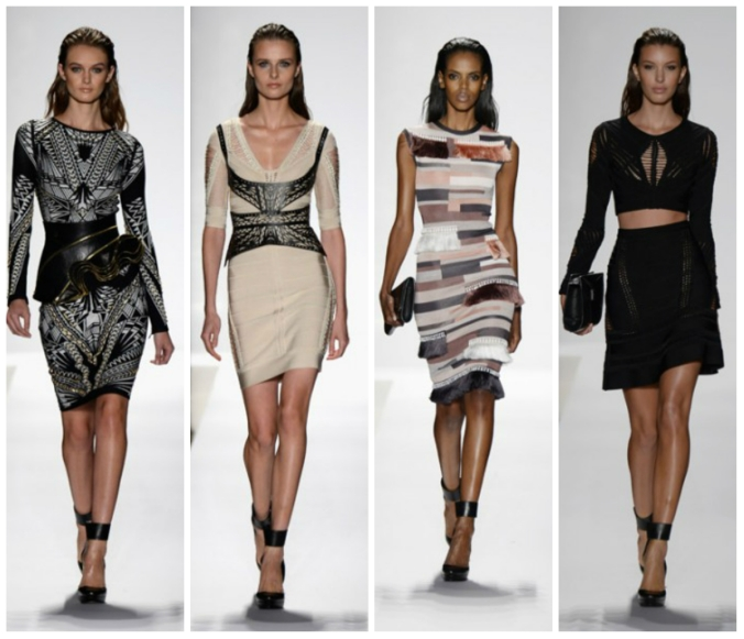 herve_leger_new_york_mercedes_benz_fashion_week_trendy_jungle