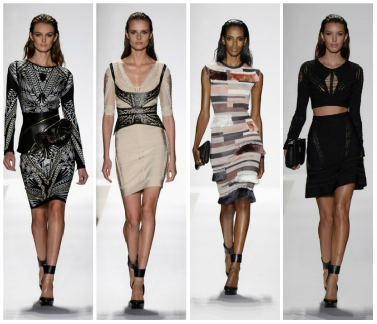 herve_leger_new_york_mercedes_benz_fashion_week_trendy_jungle
