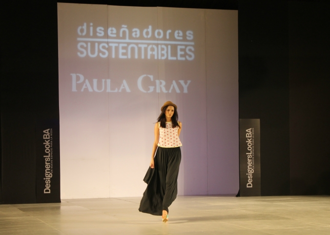 paula_gray_designers_look_buenos_aires_tattersall_trendy_jungle_1