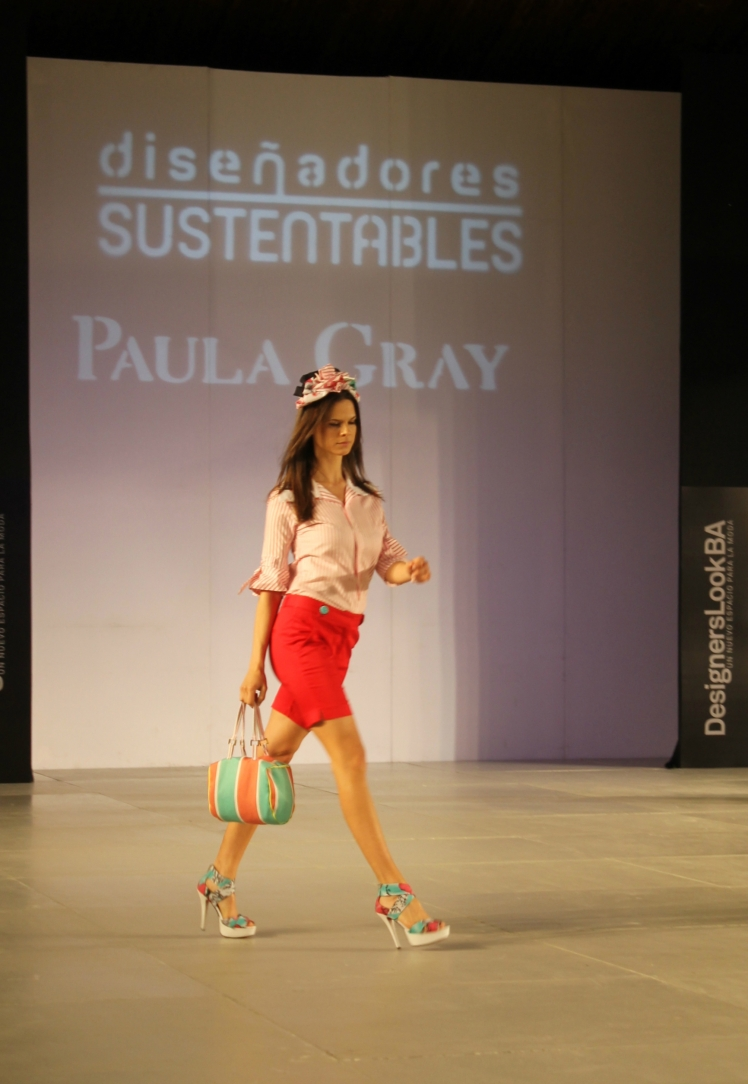 paula_gray_designers_look_buenos_aires_tattersall_trendy_jungle_2
