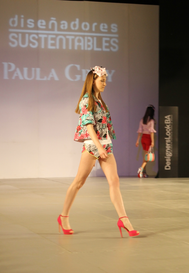 paula_gray_designers_look_buenos_aires_tattersall_trendy_jungle_3