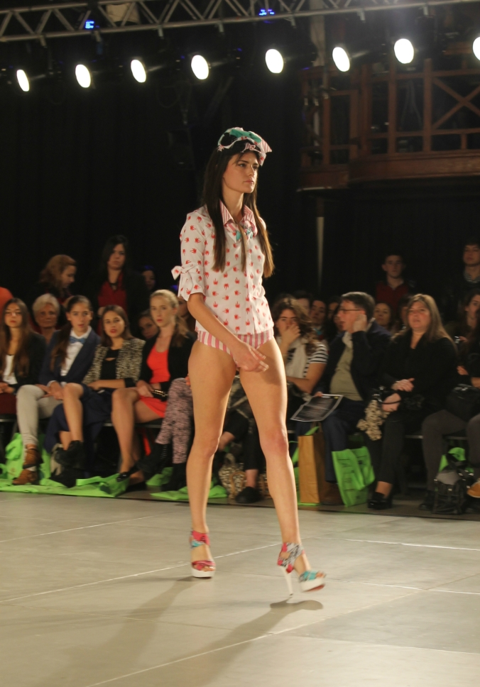 paula_gray_designers_look_buenos_aires_tattersall_trendy_jungle_5