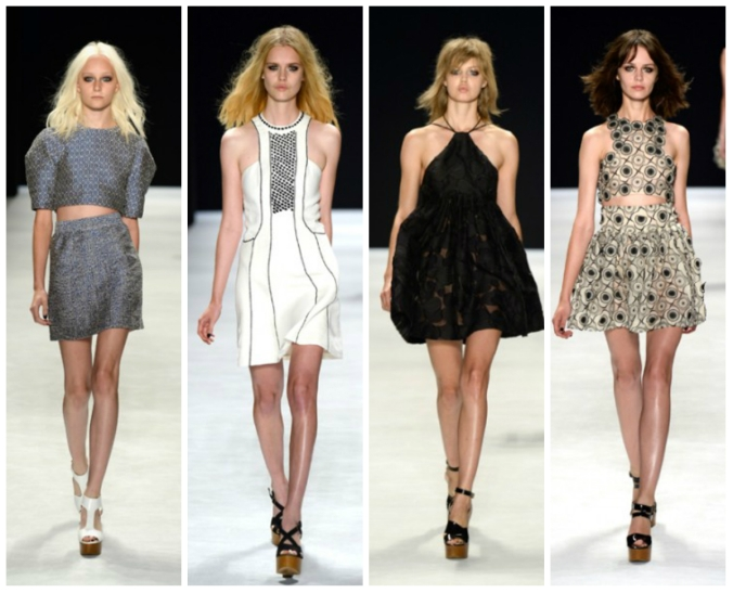 jill_stuart_new_york_mercedes_benz_fashion_week_trendy_jungle