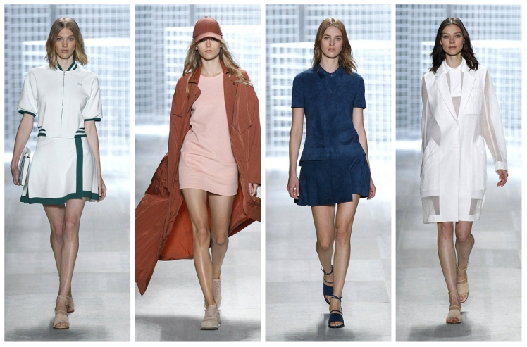 lacoste_new_york_mercedes_benz_fashion_week_trendy_jungle