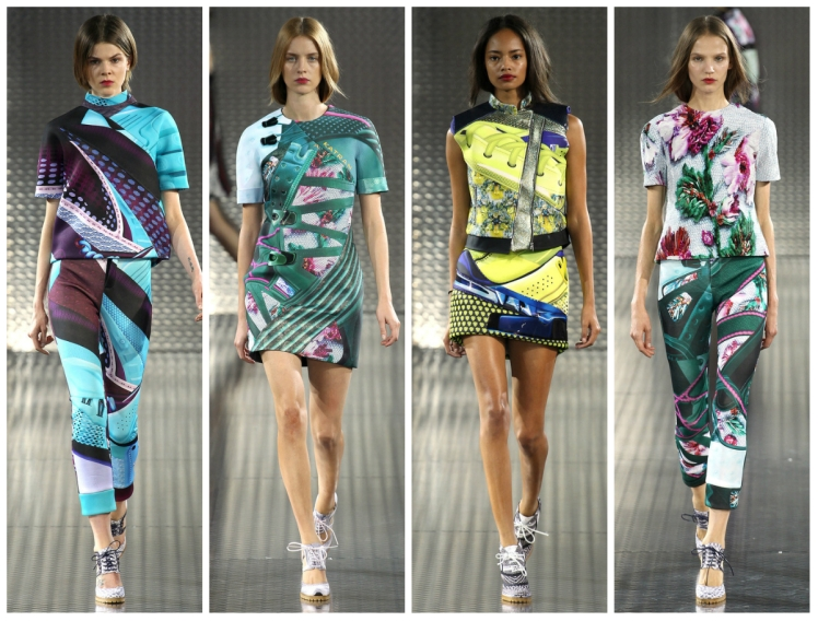 Mary_Katrantzou_london_fashion_week_2013_trendy_jungle_1