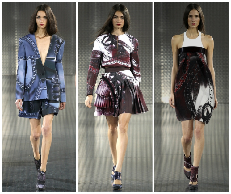 Mary_Katrantzou_london_fashion_week_2013_trendy_jungle_2