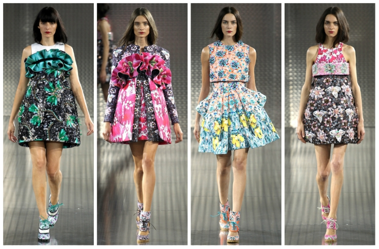 Mary_Katrantzou_london_fashion_week_2013_trendy_jungle_3