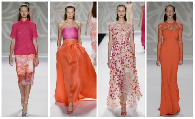 monique_lhuillier_new_york_mercedes_benz_fashion_week_trendy_jungle