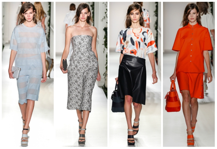 mulberry_london_fashion_week_trendy_jungle_1