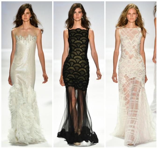 tadashi_shoji_new_york_fashion_week_trendy_jungle