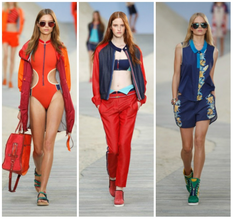 tommy_hilfiger_new_york_mercedes_benz_fashion_week_2014_trendy_jungle_1