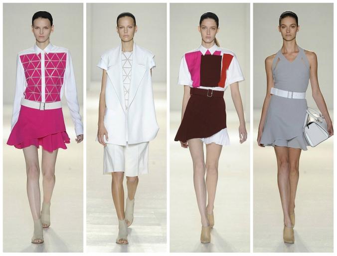 victoria_beckham_new_york_mercedes_benz_fashion_week_trendy_jungle