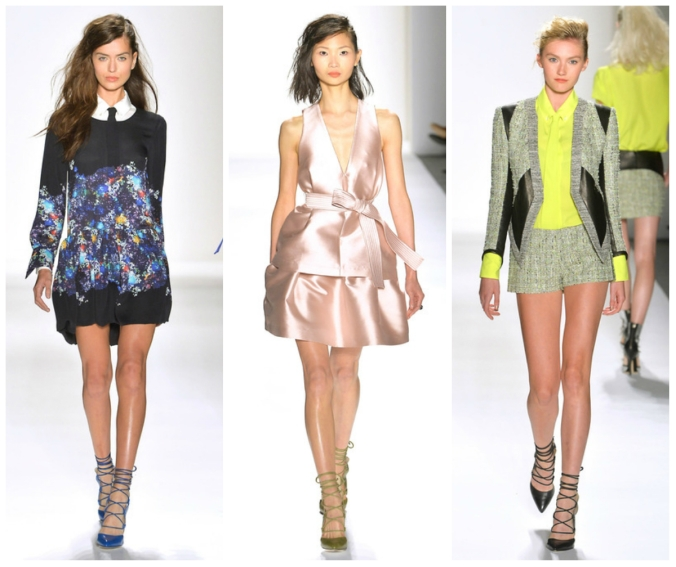 marissa_webb_new_york_mercedes_benz_fashion_week_trendy_jungle