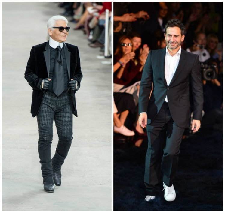 karl_lagerfeld_chanel_marc_jacobs_louis_vuitton_paris_fashion_week_trendy_jungle_1