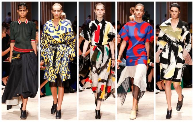 celine_paris_fashion_week_trendy_jungle_1