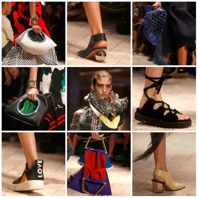 celine_paris_fashion_week_trendy_jungle_2