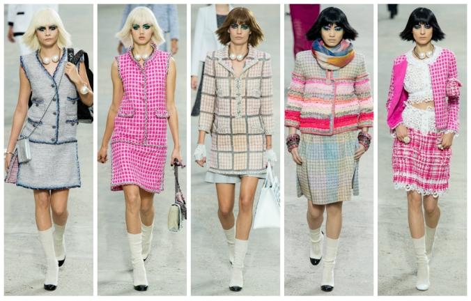 chanel_paris_fashion_week_trendy_jungle_1