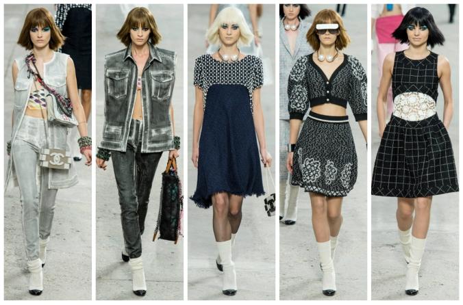chanel_paris_fashion_week_trendy_jungle_2