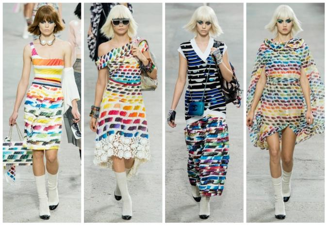 chanel_paris_fashion_week_trendy_jungle_3