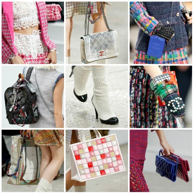 chanel_paris_fashion_week_trendy_jungle_4