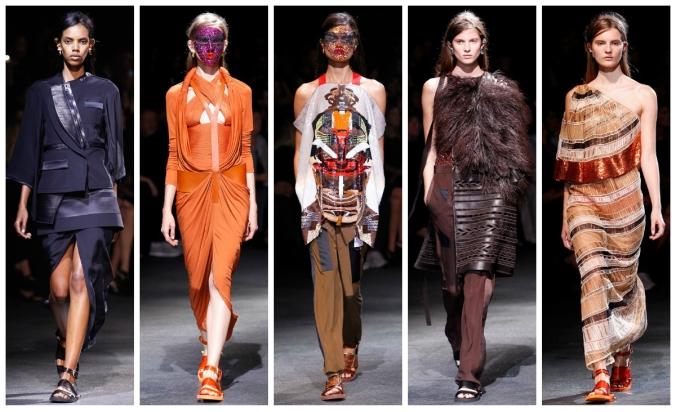 givenchy_paris_fashion_week_trendy_jungle_1