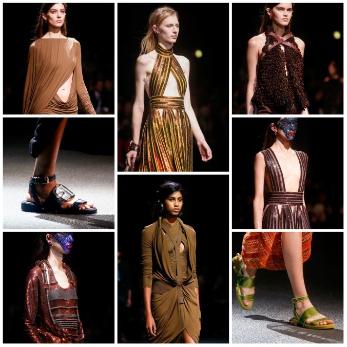 givenchy_paris_fashion_week_trendy_jungle_2