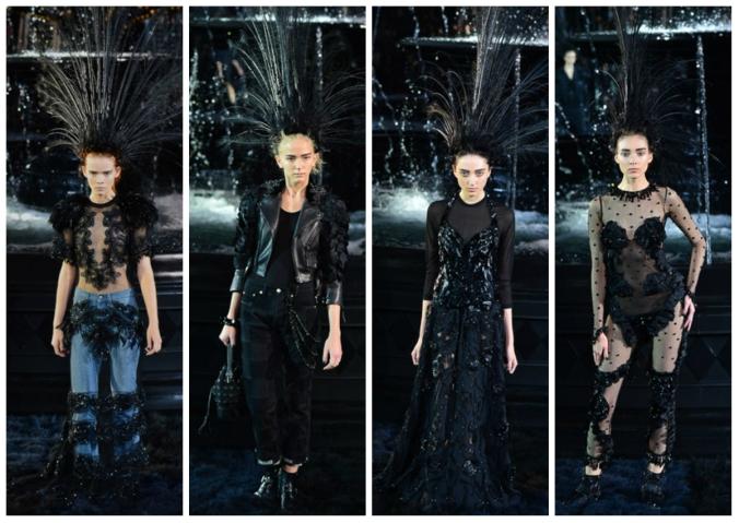 louis_vuitton_marc_jacobs_paris_fashion_week_trendy_jungle_1