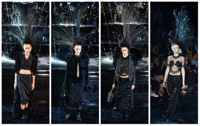 louis_vuitton_marc_jacobs_paris_fashion_week_trendy_jungle_2