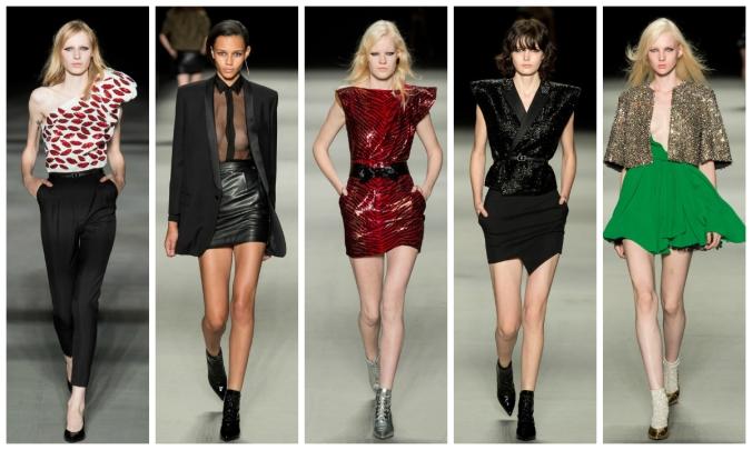 saint_laurent_paris_fashion_week_trendy_jungle_1