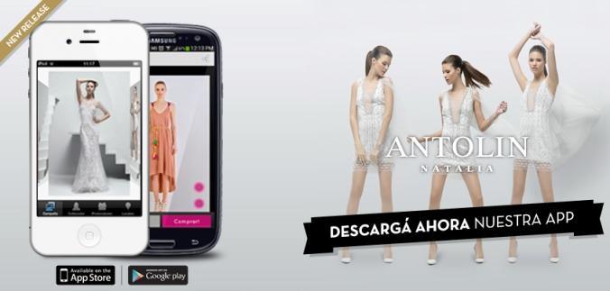 natalia_antolin_app_aplicacion_smartphones_trendy_jungle_1