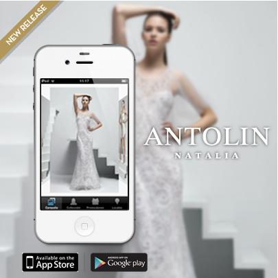natalia_antolin_app_aplicacion_smartphones_trendy_jungle_2