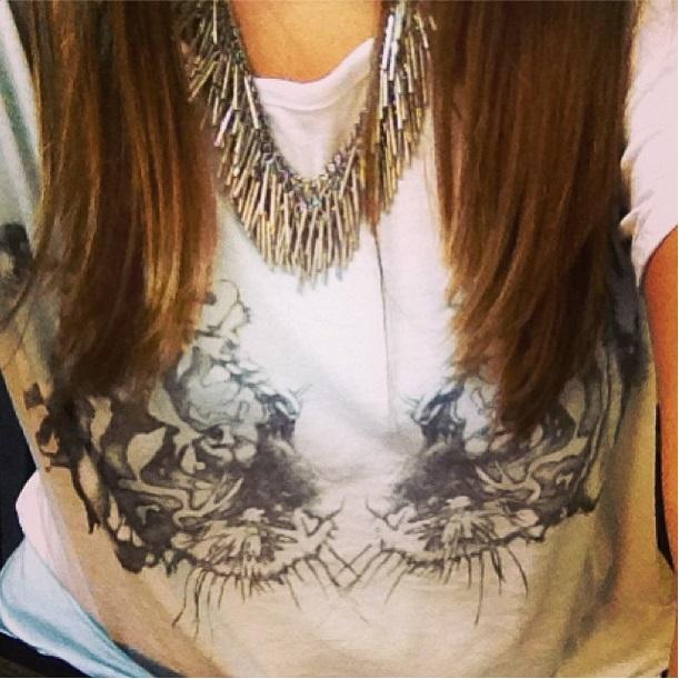 http://instagram.com/trendyjungle
