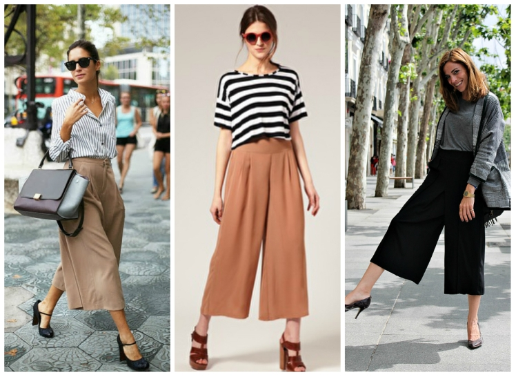 midi2streetstyle_pantalon_midi_trendy_jungle_1