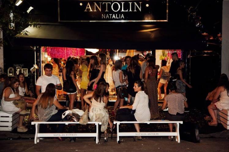 natalia-antolin-ladys-night-trendy-jungle-3