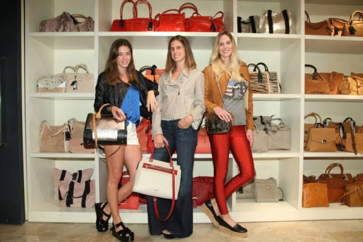 prune-carteras-zapatos-accesorios-verano-2014-trendy-jungle-1