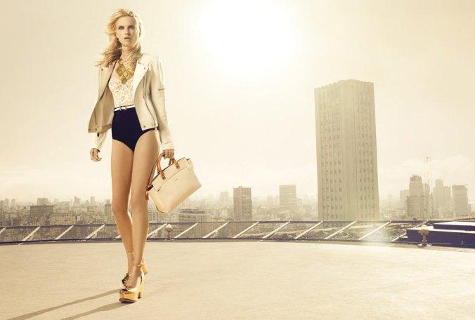 prune-accesorios-carteras-zapatos-verano-2014-campaña-trendy-jungle
