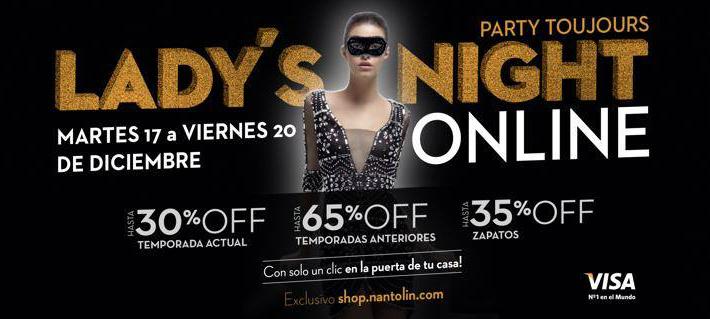 natalia-antolin-shop-online-ladys-night-compras-trendy-jungle