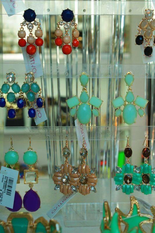 positivo-design-accesorios-palermo-ely-ikonicoff-trendy-jungle-4