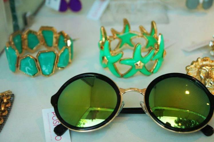 positivo-design-accesorios-palermo-ely-ikonicoff-trendy-jungle-5