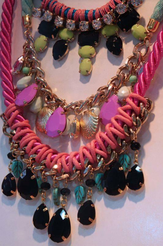 positivo-design-accesorios-palermo-ely-ikonicoff-trendy-jungle-8