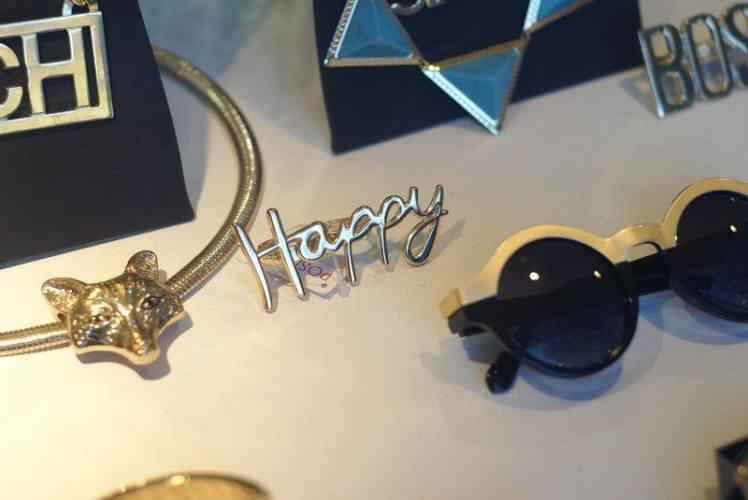 positivo-design-accesorios-palermo-ely-ikonicoff-trendy-jungle-2