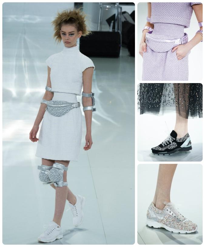 Chanel_couture_paris_fashion_week_trendy_jungle_1