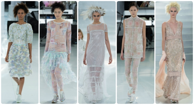 Chanel_couture_paris_fashion_week_trendy_jungle_2