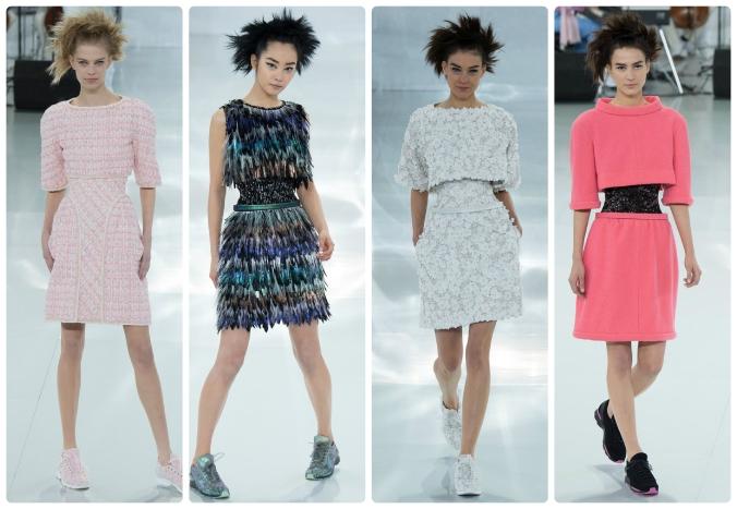 Chanel_couture_paris_fashion_week_trendy_jungle_3