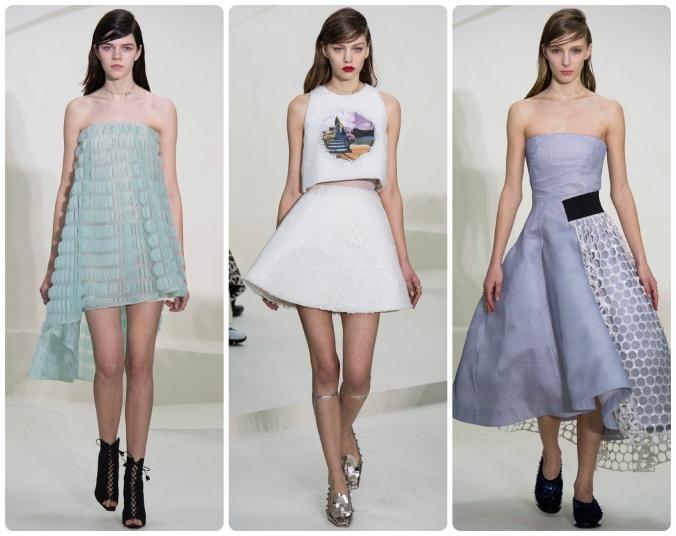 dior_couture_paris_fashion_week_trendy_jungle_1