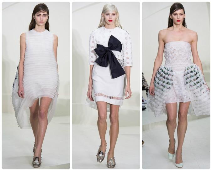 dior_couture_paris_fashion_week_trendy_jungle_2