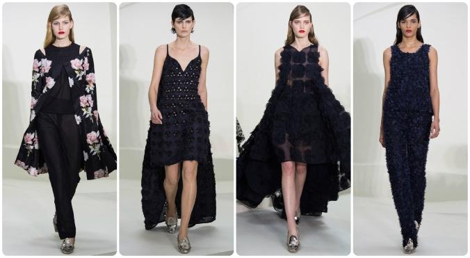 dior_couture_paris_fashion_week_trendy_jungle_3