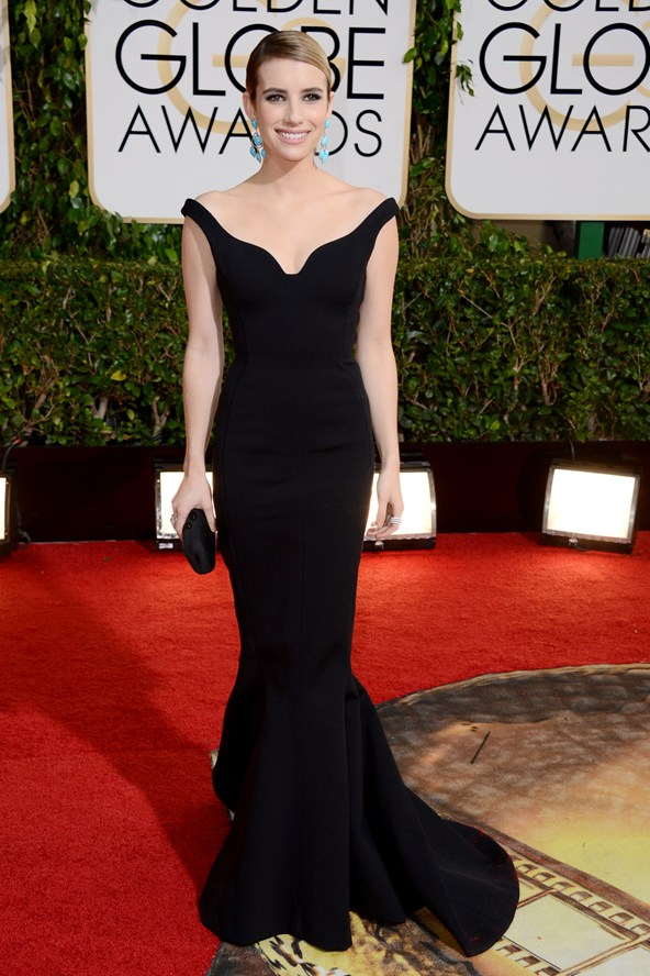 Emma_Roberts_lanvin_golden_globe_2014_trendy_jungle